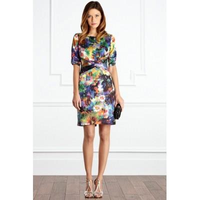 http://www.orientmoon.com/84522-thickbox/2013-new-arrival-hot-sale-lady-slim-dress-evening-dress-kl254.jpg