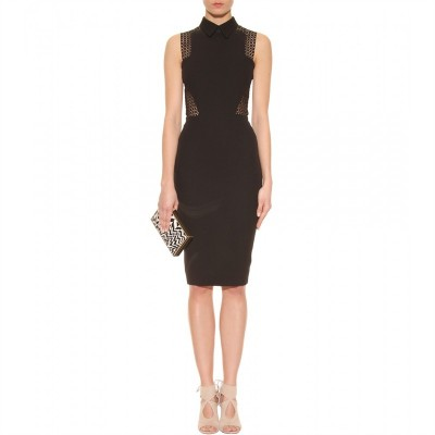 http://www.orientmoon.com/84530-thickbox/2013-new-arrival-hollowed-out-sexy-slim-dress-evening-dress.jpg