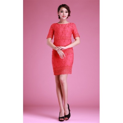 http://www.orientmoon.com/84533-thickbox/2013-new-arrival-mid-rise-fifth-sleeve-slim-dress-evening-dress-kc054-04.jpg