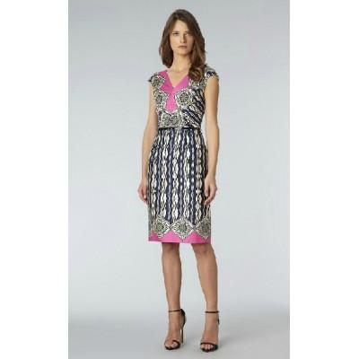 http://www.orientmoon.com/84551-thickbox/2013-new-arrival-ol-style-v-neck-sleeveless-slim-dress-evening-dress-6287.jpg