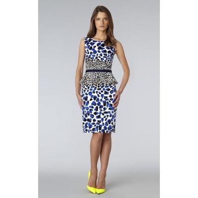 http://www.orientmoon.com/84555-thickbox/2013-new-arrival-euameriacan-style-simple-painting-slim-dress-evening-dress-ct6287.jpg
