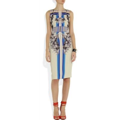 http://www.orientmoon.com/84559-thickbox/2013-new-arrival-lady-slim-dress-evening-dress-d085.jpg