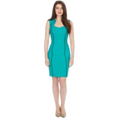 http://www.orientmoon.com/84561-thickbox/2013-new-arrival-elegant-slim-dress-evening-dress.jpg
