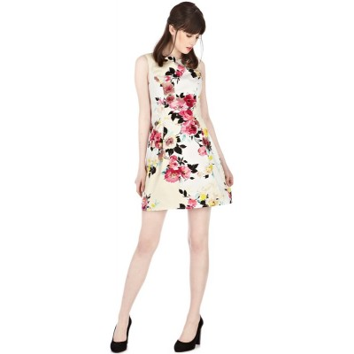 http://www.orientmoon.com/84567-thickbox/2013-new-arrivalround-neck-painting-slim-dress-evening-dress-kl600.jpg