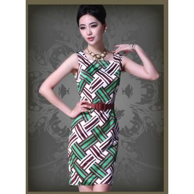 http://www.orientmoon.com/84570-thickbox/2013-new-arrival-square-cut-collar-sleeveless-slim-dress-evening-dress.jpg