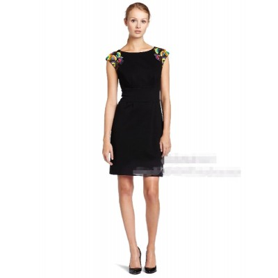 http://www.orientmoon.com/84577-thickbox/2013-new-arrival-elegant-embroidery-slim-dress-evening-dress-2056.jpg