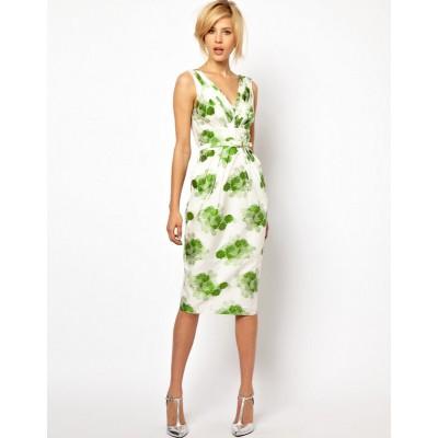 http://www.orientmoon.com/84580-thickbox/2013-new-arrival-v-neck-draped-slim-dress-evening-dress-kl407.jpg