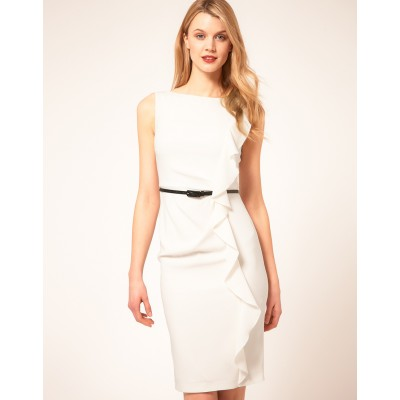 http://www.orientmoon.com/84588-thickbox/2013-new-arrival-simple-design-lady-slim-dress-evening-dress-ct7350.jpg
