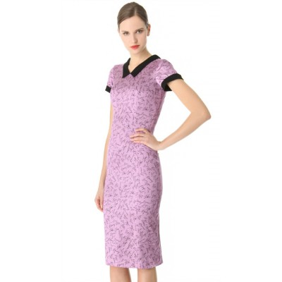 http://www.orientmoon.com/84594-thickbox/2013-new-arrivalelegant-printing-lady-slim-dress-evening-dress.jpg