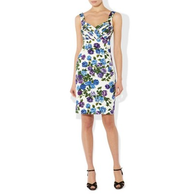 http://www.orientmoon.com/84606-thickbox/2013-new-arrival-v-neck-blue-flower-painting-slim-dress-evening-dress-kl034.jpg