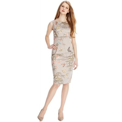 http://www.orientmoon.com/84613-thickbox/2013-new-arrival-elegant-flower-painting-slim-dress-evening-dress-kl4100.jpg