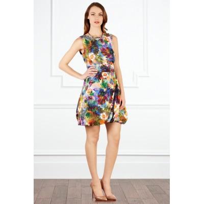 http://www.orientmoon.com/84626-thickbox/2013-new-arrival-hot-sale-flower-painting-slim-dress-evening-dress-kc038.jpg