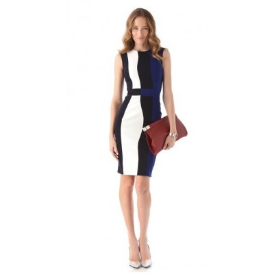 http://www.orientmoon.com/84628-thickbox/2013-new-arrival-color-contrast-round-neck-slim-dress-evening-dress-ak2221.jpg
