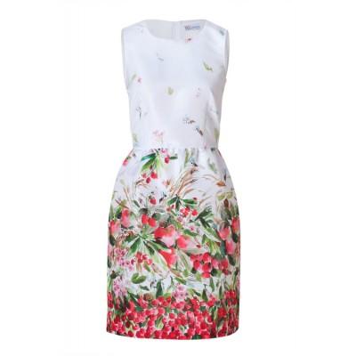 http://www.orientmoon.com/84634-thickbox/2013-new-arrival-sweety-painting-sleeveless-slim-dress-evening-dress.jpg