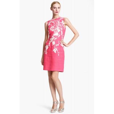 http://www.orientmoon.com/84637-thickbox/ak-2013-new-arrival-elegant-embroidery-round-neck-sleeveless-slim-dress-evening-dress-ak2104.jpg