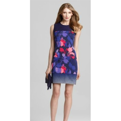 http://www.orientmoon.com/84642-thickbox/ak-2013-new-arrival-round-neck-gradient-colo-slim-dress-evening-dress-kc041.jpg