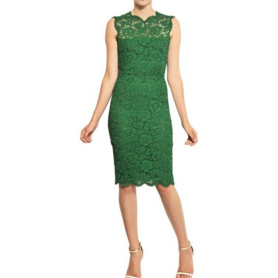 http://www.orientmoon.com/84644-thickbox/2013-new-arrival-lace-lady-slim-dress-evening-dress-yd188.jpg
