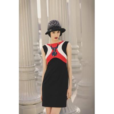 http://www.orientmoon.com/84647-thickbox/2013-new-arrival-simple-elegant-color-joint-slim-dress-evening-dress-ak2050.jpg