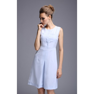 http://www.orientmoon.com/84650-thickbox/2013-new-arrival-solid-color-sleeveless-slim-sundress-dress-evening-dress.jpg