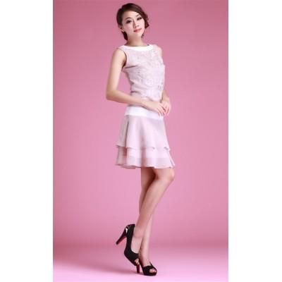 http://www.orientmoon.com/84658-thickbox/2013-new-arrival-round-neck-embroidery-slim-dress-evening-dress.jpg