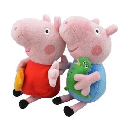 http://www.orientmoon.com/84686-thickbox/peppa-pig-plush-toy-key-chain-19-23cm-2pcs.jpg