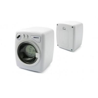 http://www.orientmoon.com/84695-thickbox/creative-stylish-washing-machine-shape-clock.jpg