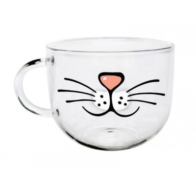 http://www.orientmoon.com/84738-thickbox/creative-cat-face-glass-mug.jpg