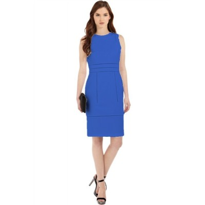 http://www.orientmoon.com/84773-thickbox/2013-new-arrival-round-neck-sleeveless-solid-color-slim-dress-evening-dress-kc076.jpg