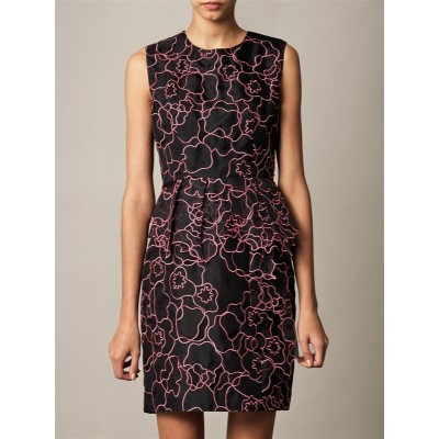 http://www.orientmoon.com/84779-thickbox/2013-new-arrival-round-neck-sleeveless-falbala-slim-dress-evening-dress-kc062.jpg