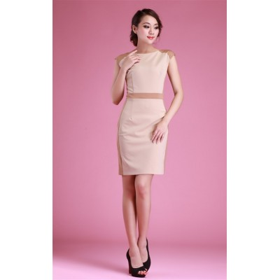 http://www.orientmoon.com/84785-thickbox/2013-new-arrival-elegant-lace-color-joint-round-neck-slim-dress-evening-dress.jpg