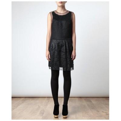 http://www.orientmoon.com/84800-thickbox/2013-new-arrival-round-neck-lace-grenadine-slim-dress-evening-dress-0962.jpg