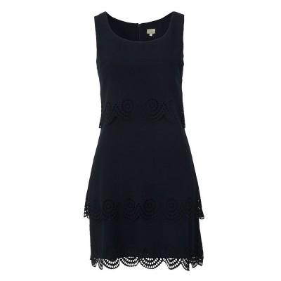 http://www.orientmoon.com/84830-thickbox/km-2013-new-arrival-lace-black-slim-dress-evenning-dress-bottoming-dq271.jpg