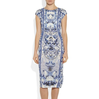 http://www.orientmoon.com/84832-thickbox/2013-new-arrival-orient-style-painting-round-neck-slim-dress-evenning-dress-cd086.jpg