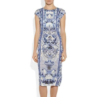 http://www.orientmoon.com/84832-thickbox/2013-new-arrival-orient-style-painting-round-neck-slim-dress-evenning-dress-cd086.jpg