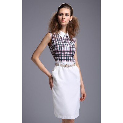 http://www.orientmoon.com/84840-thickbox/2013-new-arrival-elegant-joint-style-polo-collar-slim-dress-evenning-dress.jpg