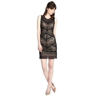 http://www.orientmoon.com/84851-thickbox/2013-new-arrival-elegant-sexy-lace-embroidery-slim-dress-evenning-dress-kl501.jpg