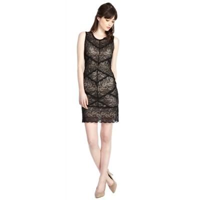 http://www.orientmoon.com/84851-thickbox/2013-new-arrival-elegant-sexy-lace-embroidery-slim-dress-evenning-dress-kl501.jpg