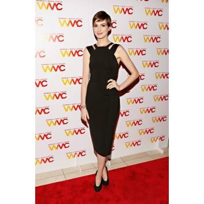 http://www.orientmoon.com/84854-thickbox/2013-new-arrival-fashion-style-solid-color-sleeveless-slim-dress-evenning-dress.jpg
