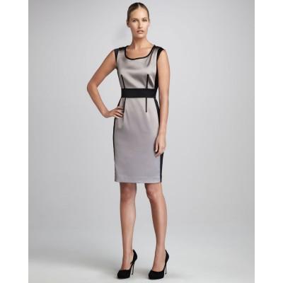http://www.orientmoon.com/84864-thickbox/2013-new-arrival-simple-elegant-design-round-neck-sleeveless-slim-dress-evenning-dress.jpg