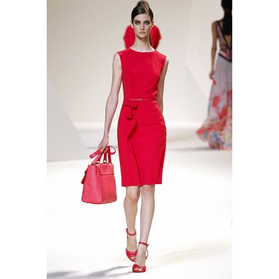 http://www.orientmoon.com/84866-thickbox/2013-new-arrivalvintage-london-style-elegant-sleeveless-red-color-slim-dress-evenning-dress.jpg