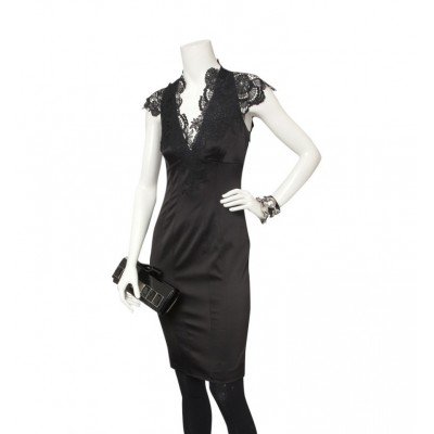 http://www.orientmoon.com/84869-thickbox/km-2013-new-arrival-black-lace-slim-dress-evenning-dress-dh145.jpg