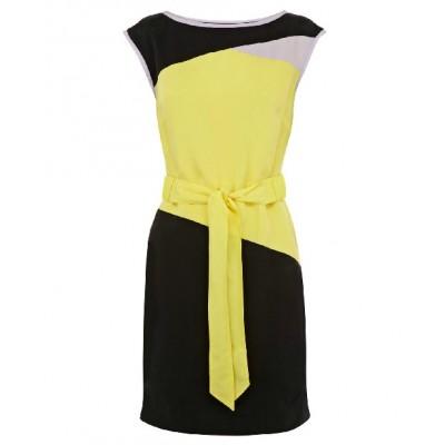 http://www.orientmoon.com/84874-thickbox/km-2013-new-arrival-bowknot-slim-dress-evenning-dress-dn267.jpg