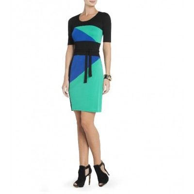 http://www.orientmoon.com/84876-thickbox/2013-new-arrival-ol-style-color-contrast-slim-dress-evenning-dress-km801.jpg