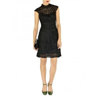 http://www.orientmoon.com/84883-thickbox/2013-new-arrival-vintage-court-style-elegant-embroidery-slim-dress-evenning-dress-dm121.jpg