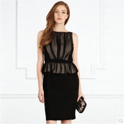 http://www.orientmoon.com/84886-thickbox/2013-new-arrival-sexy-black-hi-rise-drape-slim-dress-evening-dress.jpg
