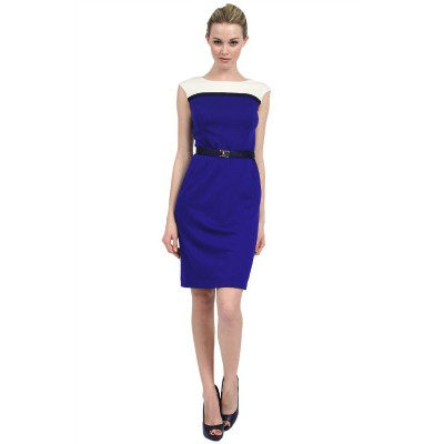 http://www.orientmoon.com/84902-thickbox/as-2013-new-arrival-ol-elegant-color-joint-slim-dress-evening-dress.jpg
