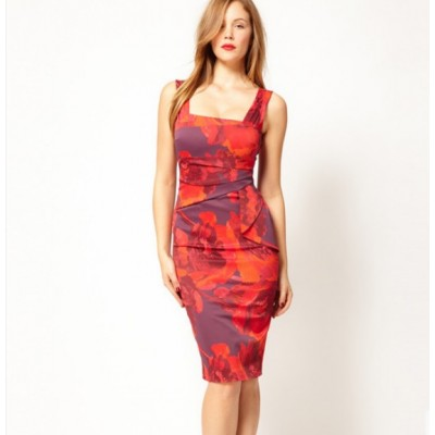 http://www.orientmoon.com/84905-thickbox/2013-new-arrival-sexy-flower-printing-slim-dress-evening-dress-party-dress-dp123.jpg