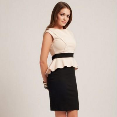 http://www.orientmoon.com/84914-thickbox/2013-new-arrival-ol-style-falbal-slim-dress-evening-dress.jpg