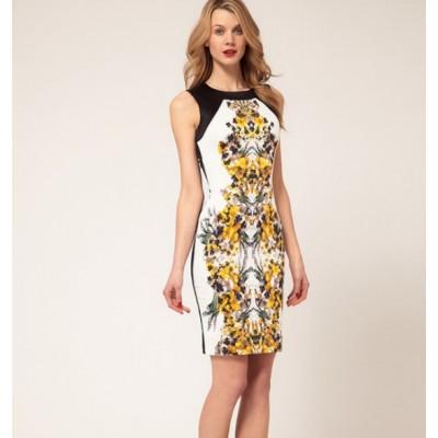 http://www.orientmoon.com/84942-thickbox/2013-new-arrival-round-neck-sleeveless-extra-size-slim-dress-evening-dress-dn228.jpg