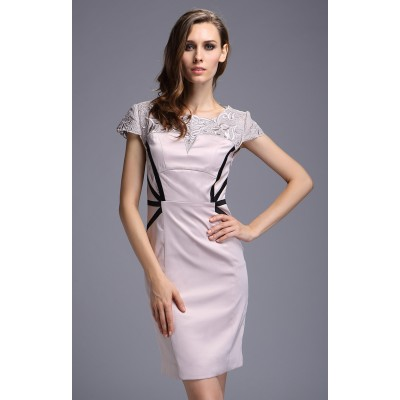 http://www.orientmoon.com/84953-thickbox/2013-new-arrival-vintage-style-solid-color-lace-lady-slim-dress-evening-dress-dq063.jpg